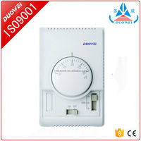(WSK-7E) Mechanical style temperature controller