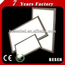 panel led light edison cree dimmable