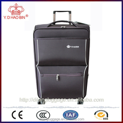Wholesale Bulk Bed Sheets King Queen Full Twin 4pc sets trolly luggage bags