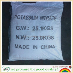 Professional export 99% Potassium Nitrate // 7757-79-1, potassium nitrate price, potassium nitrate fertilizer price