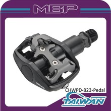 High Quality MTB Pedal Bicycle Pedal Pedal