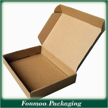 Manufacturer packing box , fancy paper sweets packaging boxes , paper t-shirt packaging box