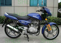 Motorcycle forza motorcycle 110cc chinese moped