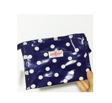 2015 High quality purchase bag/cosmetic bag/small handbag
