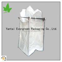 Hot Sell PP Jumbo Bag fibc bag/one tonne bags