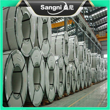 Competitive price 316l stainless steel sheet /Coil price food grade