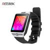 latest arrival smart watch phone, SIM card smart watch, bluetooth smart watch