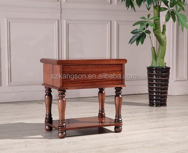 set furniture wooden bed designs buy wholesale furniture bedroom set