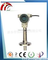 High temperature pressure liquid measuring instrument factory direct