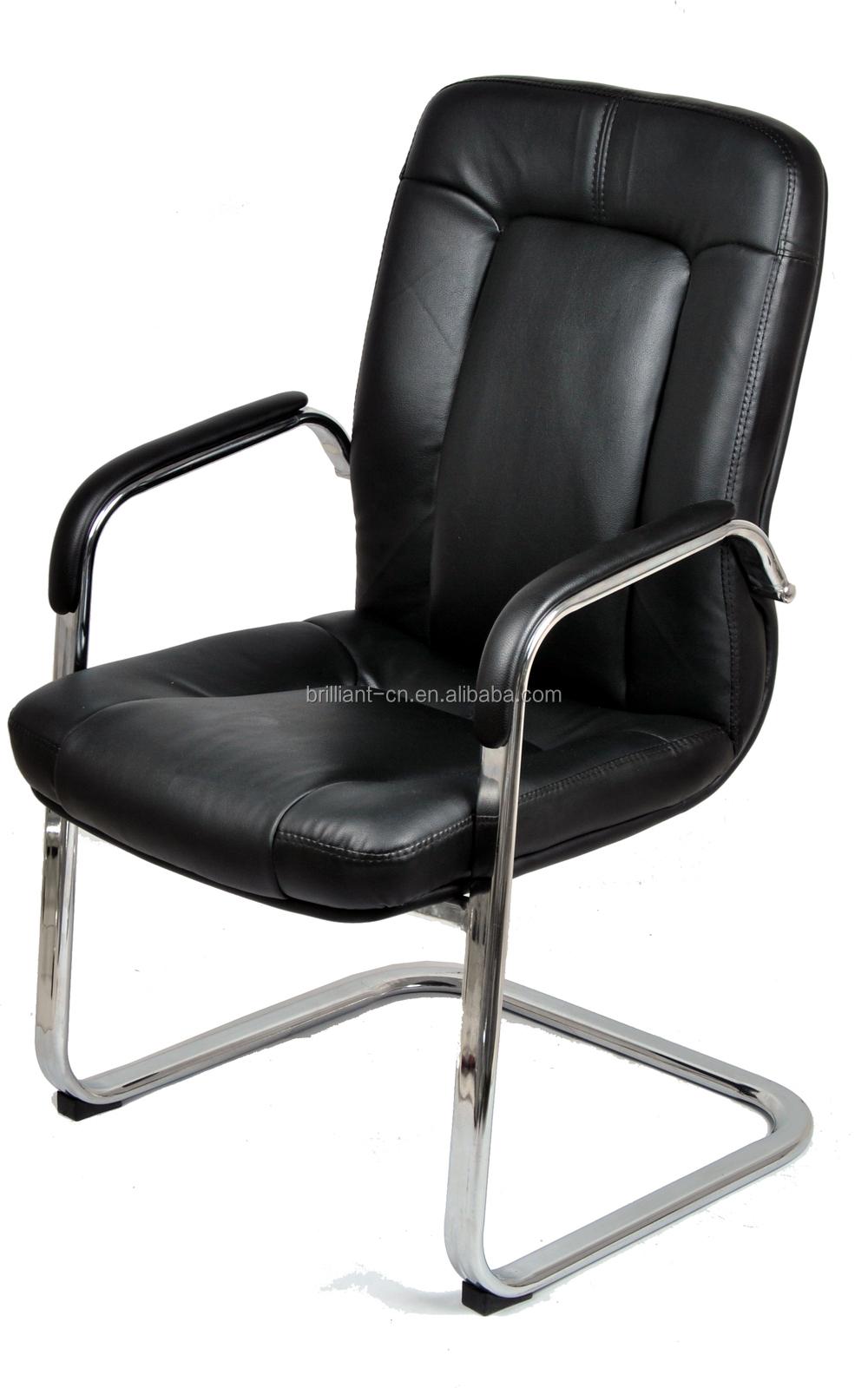 Recaro chaise de bureau air canap en cuir chaise int rieure meubles en cuir so baroque dossier - Chaise de bureau baroque ...