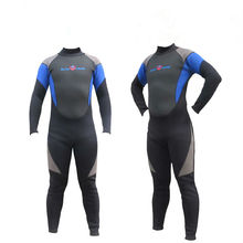 Men's Neoprene Couples Wetsuits/Neoprene Waterproof Short Wetsuits/Surfing Clothes
