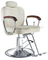 salon fashion barber chair , professionnal barber chair , hot sale barber chair