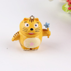 Magic tiger Toy /Cartoon Toy doll/ Toy accessories for gift