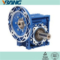 RV Series Worm Gear Box/ Speed Reducer