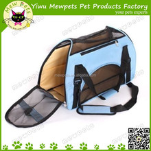 durable china supplier Pet carrier pet products