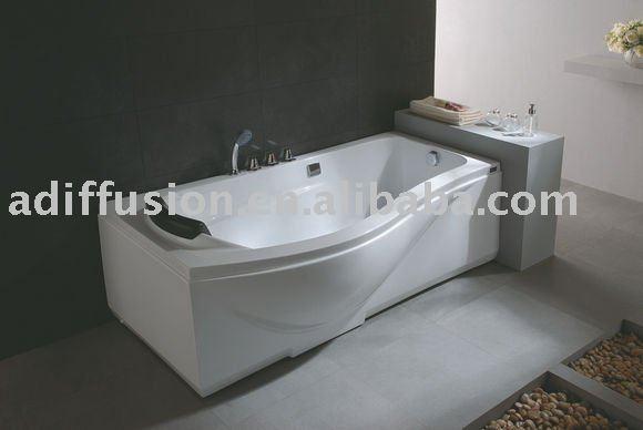 piccole vasche da bagno-Vasca da bagno-Id prodotto ...