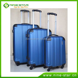 Professional OEM/ODM Factory Supply OEM Design girls travel luggage from China manufacturer