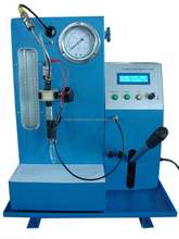 Low price vehicle CRS-1000 electric tester for common rail injectors repair