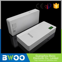 Lowest Price Reliable Rapid Mobile Power Banks