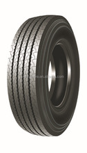8r22.5 all steel radial truck tubeless tyre