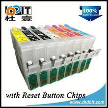 New Products T1590-T1599 compatible for epson r2000