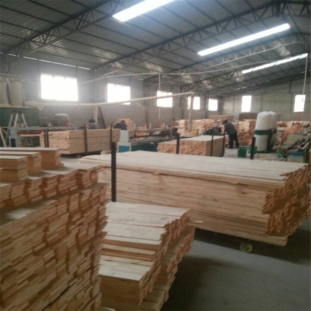 Trade Assurance Interior Wood Paneling 4x8 From Linyi