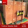 natural yellow marble stone philip tea rose yellow marble