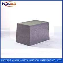 Steel Ladle Bottom and Wall Parts Heat Insulation Fire Brick
