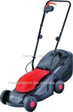 Lawn Mower M1G-ZP3-340 1000W