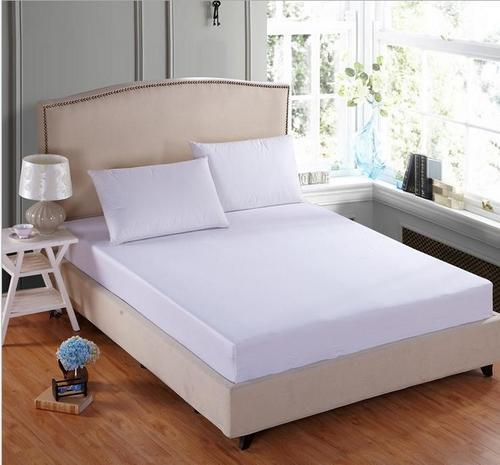 Cheap Bed Sheets WKhQo1VnWuaEYWxiAAAAAFuFwMo810
