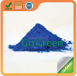 Pigment for colored asphalt / iron oxide pigment / color pigments