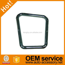 car interior decoration E36 left hand drive gear frame trim car parts factory in China