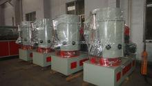 Waste Plastic Fiber,Film agglomerator densifier machine