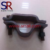 Professional U shape steel beam underground arch support