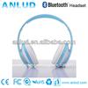 /p-detail/Ald06-de-colores-de-moda-de-cancelaci%C3%B3n-de-ruido-micr%C3%B3fono-port%C3%A1til-bluetooth-auriculares-inal%C3%A1mbricos-300002205015.html