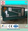 13 dies aluminum rod breakdown machine manufacture, cable making equipment