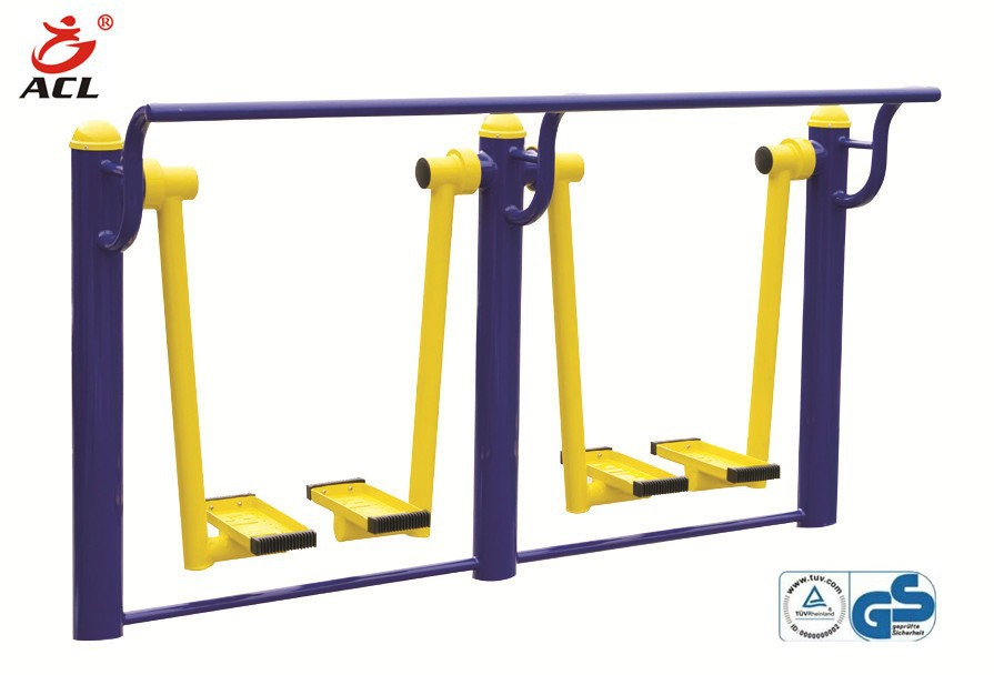 Outdoor Exercises Without Equipment Outdoor Exercise Equipment