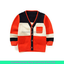 kids clothing wholesale japanese girl clothes children wool sweater kids sweaters clothes sweater for girls