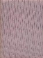 Brown Wood grain board water transfer printing film iphone material