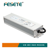 12V 4.2A constant voltage waterproof 50w LED driver transformer LED power driver for strip light