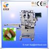 ST-168 Automatic Mochi Ice Cream Machine