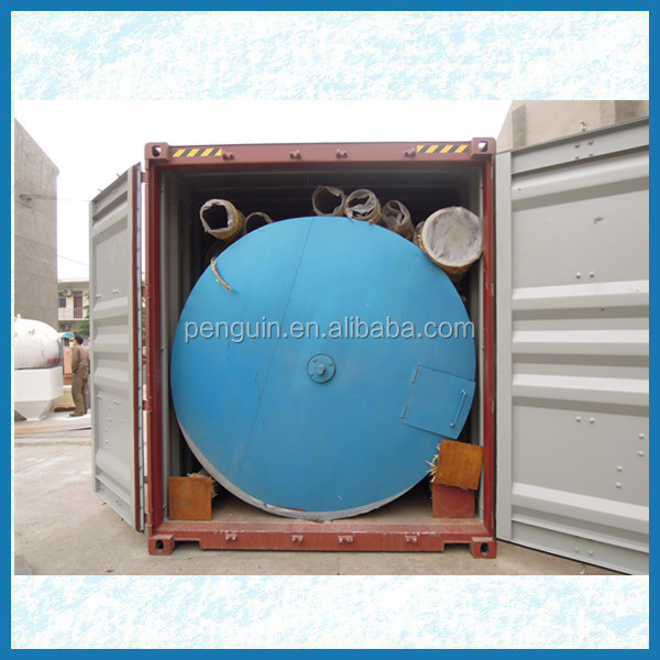 manual oil press machine price