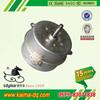 /p-detail/de-escape-del-motor-del-ventilador-del-motor-del-ventilador-300000735136.html