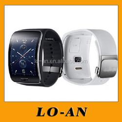 Newest No working dummy phone/dummy watch for Samsung galaxy gear s