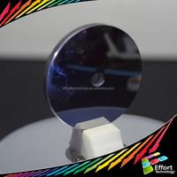 Optical Prism Reflection Prism for Instrument theodolite prism