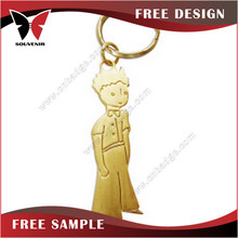 Wholesale cheap custom electronic keychain pet