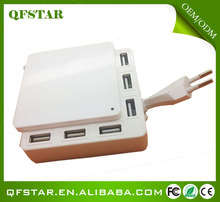 New product launch 3g universal charger from china online shopping