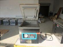 vacuum metalizing coating machine DZ300 Easy move and operate