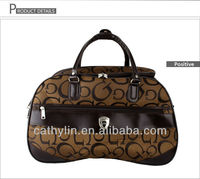 skillful manufacture Hand Made Wool Bags