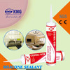 COJSIL-039 swellable mastic sealant sausage silicon glue